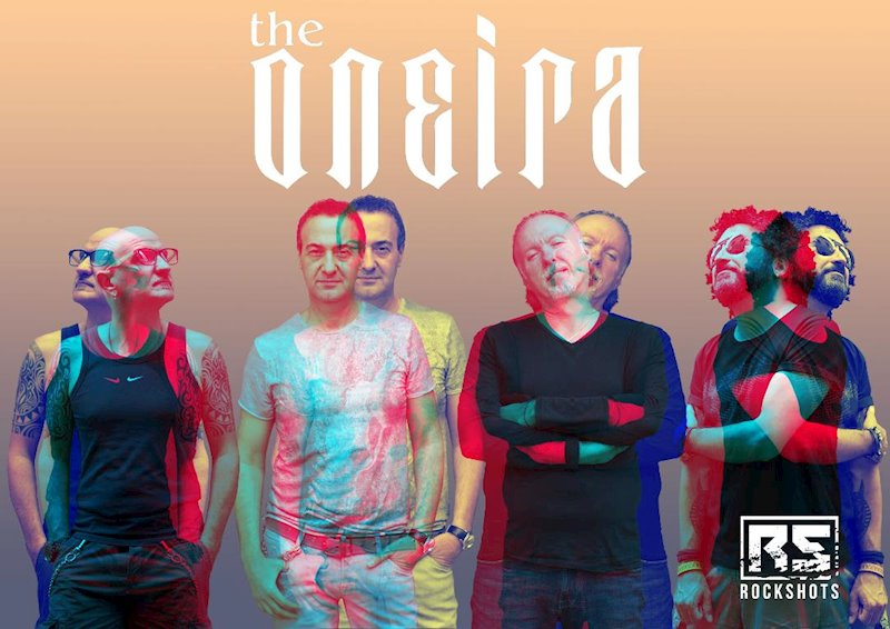 the oneira