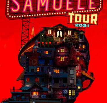 CINEMA SAMUELE TOUR 2021 1