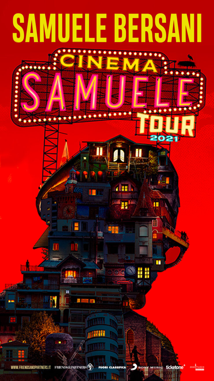 CINEMA SAMUELE TOUR 2021 1