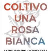 COP De Angelisi 140x215