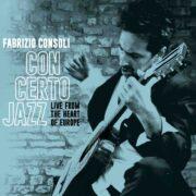 Fabrizio Consoli