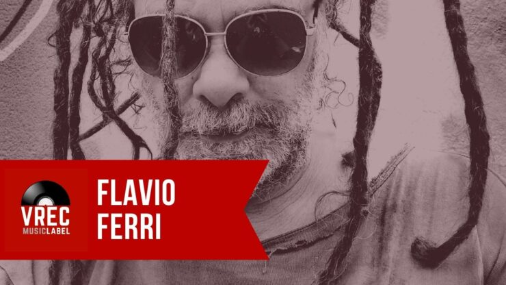Flavio Ferri