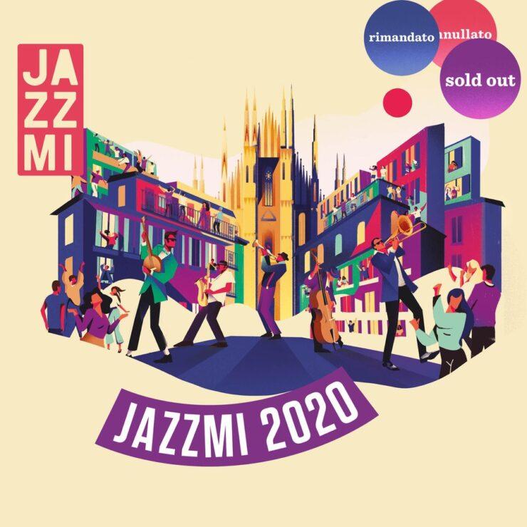 JAZZMI2020