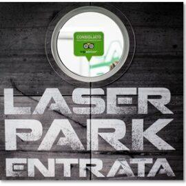 Laser Park