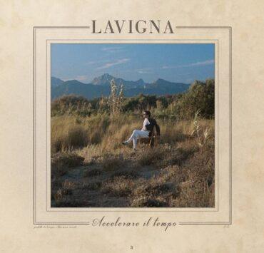 Lavigna