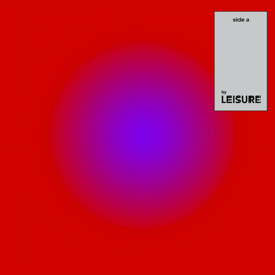 Leisure Side A