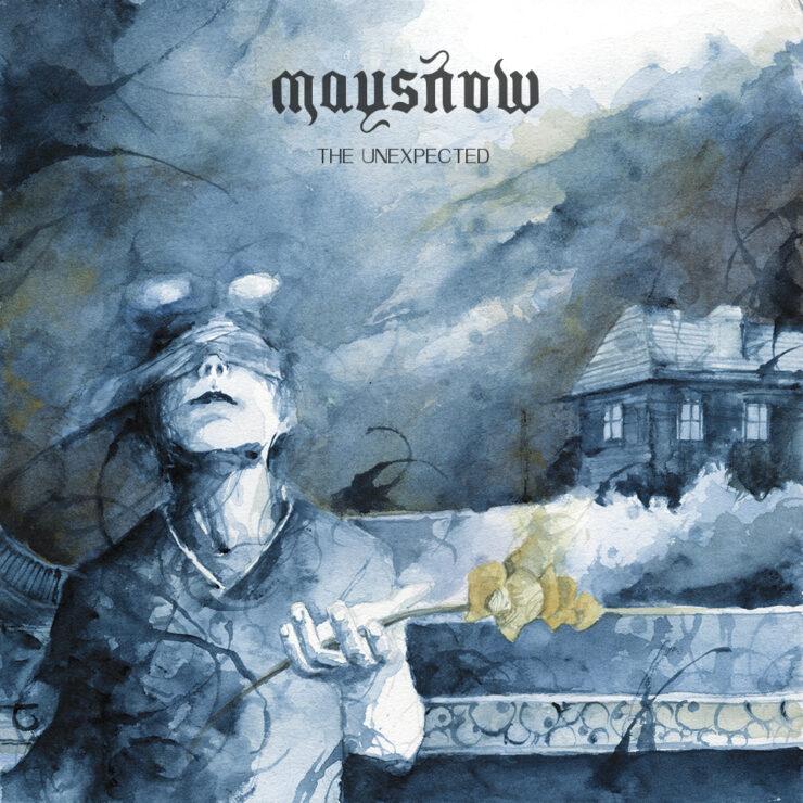Maysnow