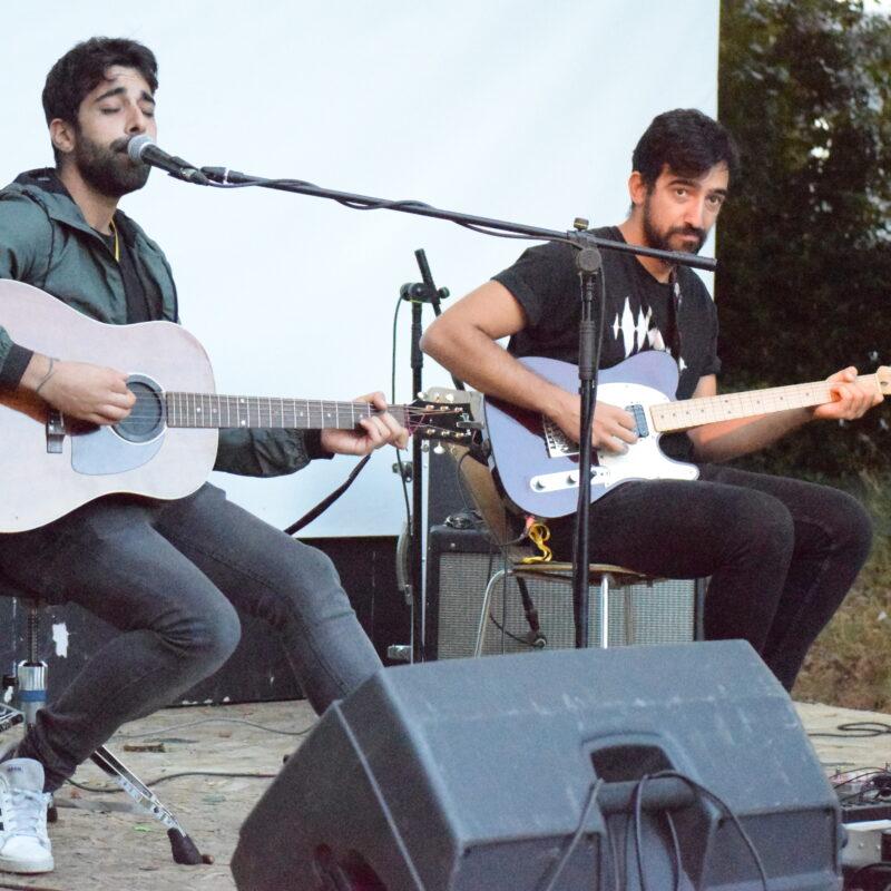Piove GoGoBo Festival Bologna 2020 1