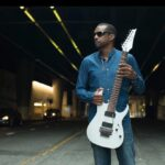 Tony Mac Alpine