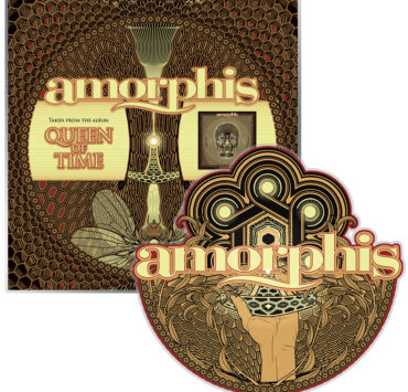 amorphis brother and sister