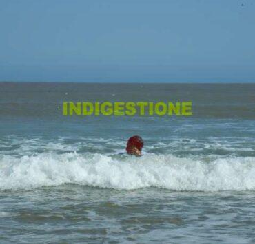 avarello indigestione