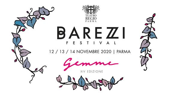 barezzi festival 2020