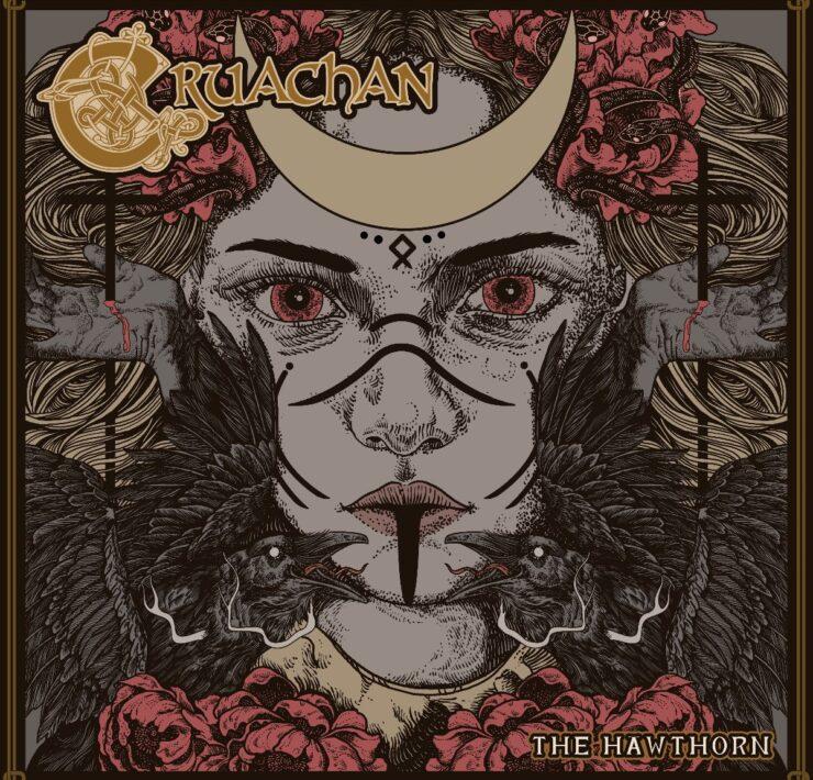 cruachan the hawthorn