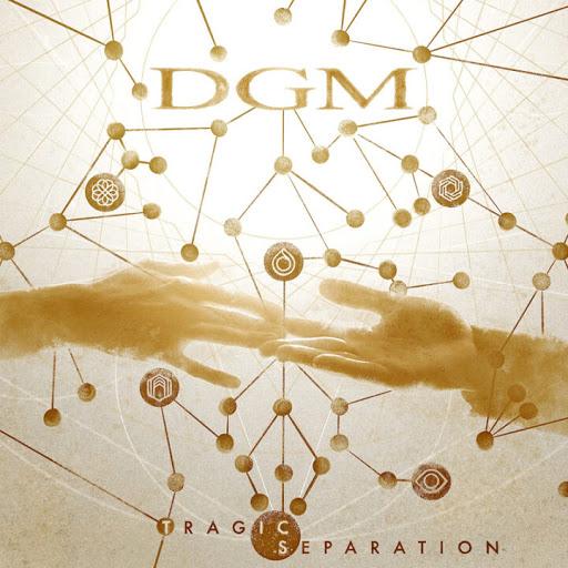 dgm 20 CD