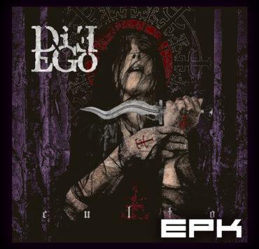 die ego epk