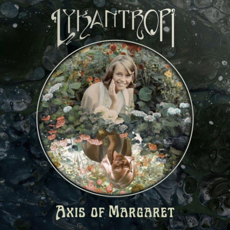 lykantropi axis of margaret