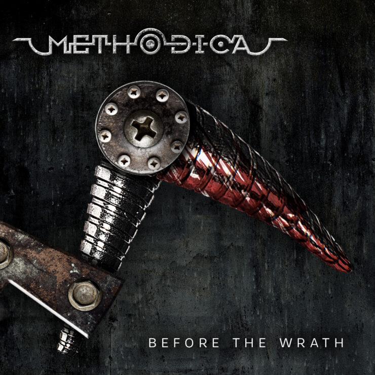 methodica before the wrath