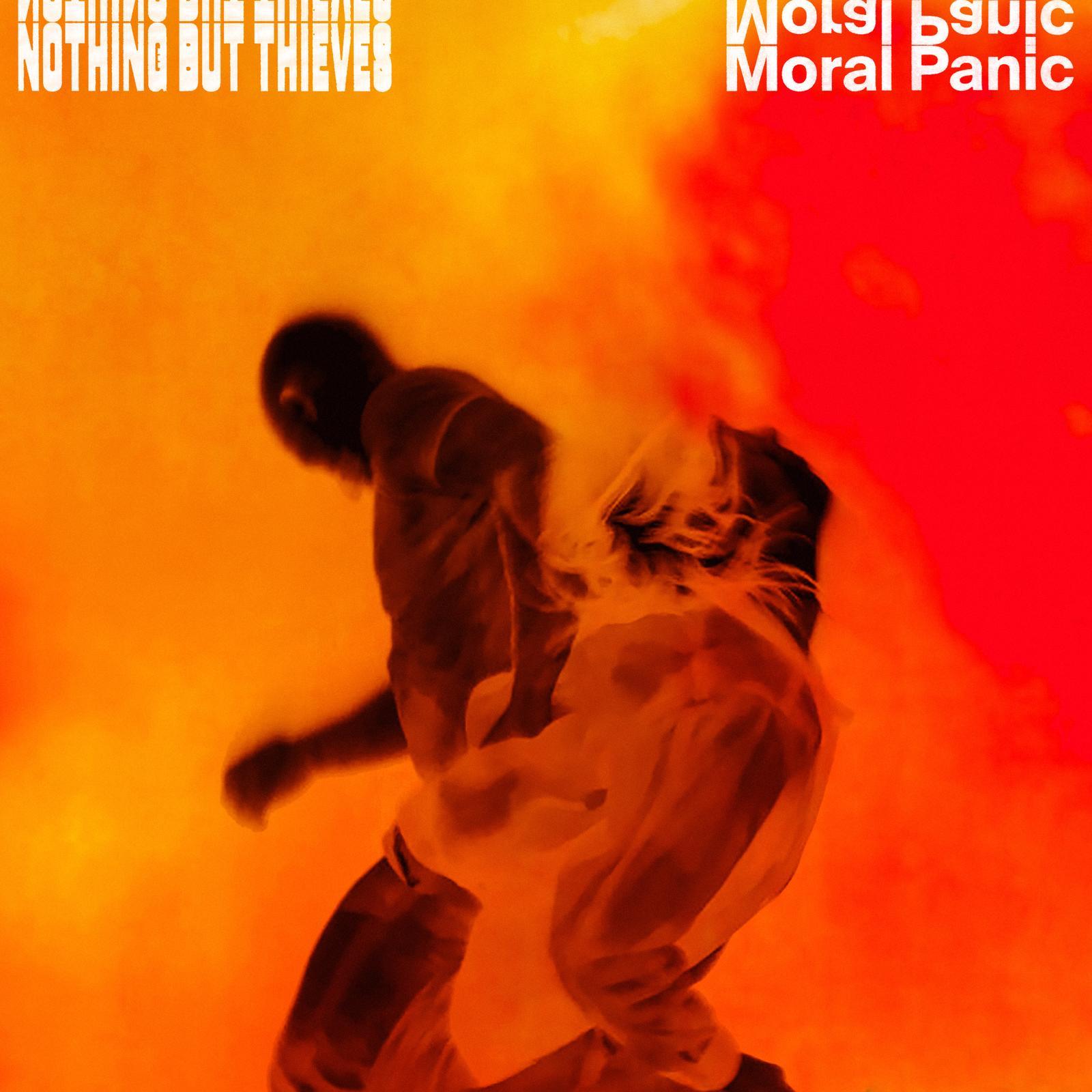 nbt moral panic cover