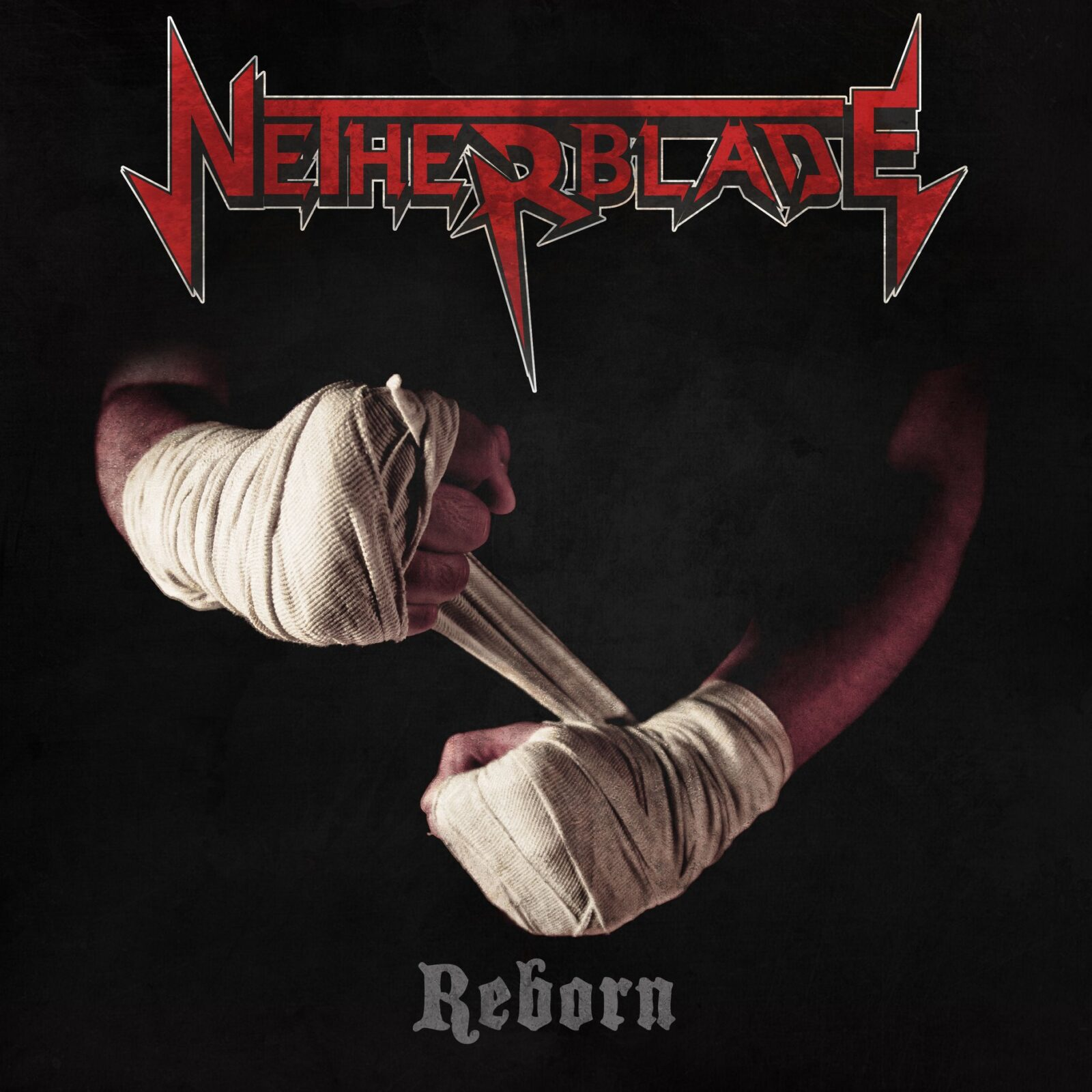netherblade reborn
