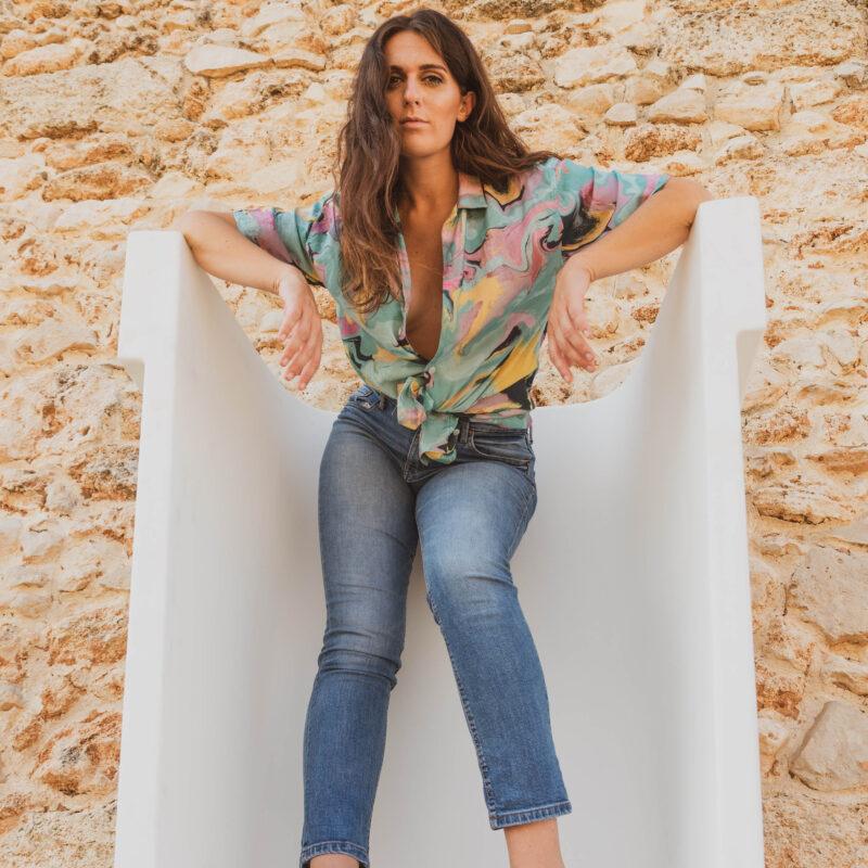 Carolina Bubbico ph Lucia Oliviero 10 web