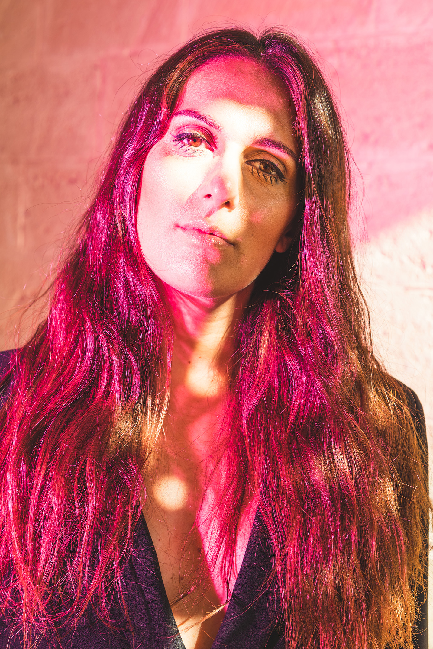 Carolina Bubbico ph Lucia Oliviero 2 web