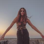 Carolina Bubbico ph Lucia Oliviero 31 web