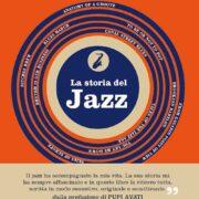 Luigi Onori Riccardo Brazzale Maurizio Franco La storia del Jazz Hoepli editore