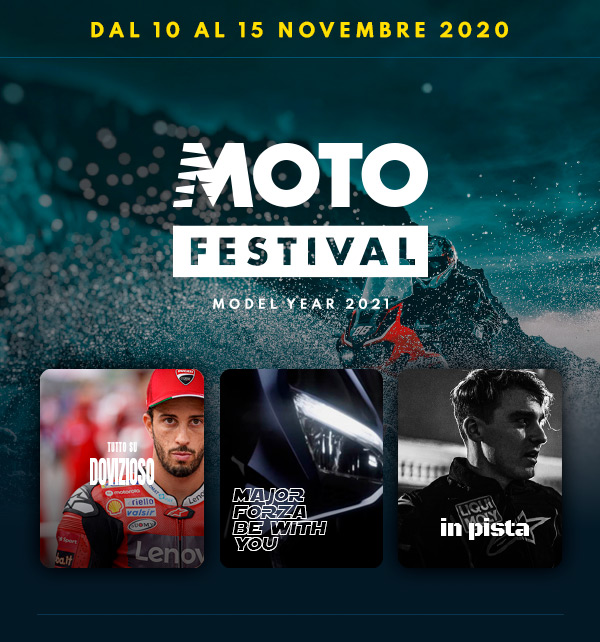 MotoFestival MY2021