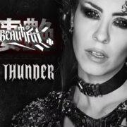 Sick N Beautiful God Of Thunder YouTube cover