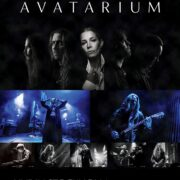 avatarium an evening with