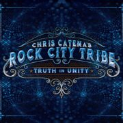 chris catena truth in unity cover