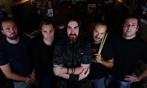 directo bandpic 2018