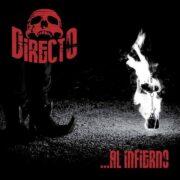 directo cd