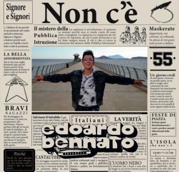edoardo bennato cover 1