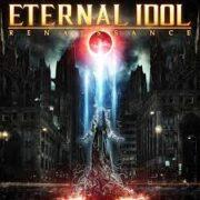 eternal idol 20 CD