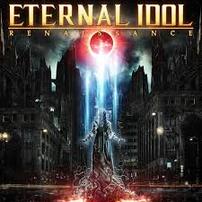 eternal idol 20 CD