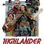 highlander fan poster by darkknight81 da6yjfl