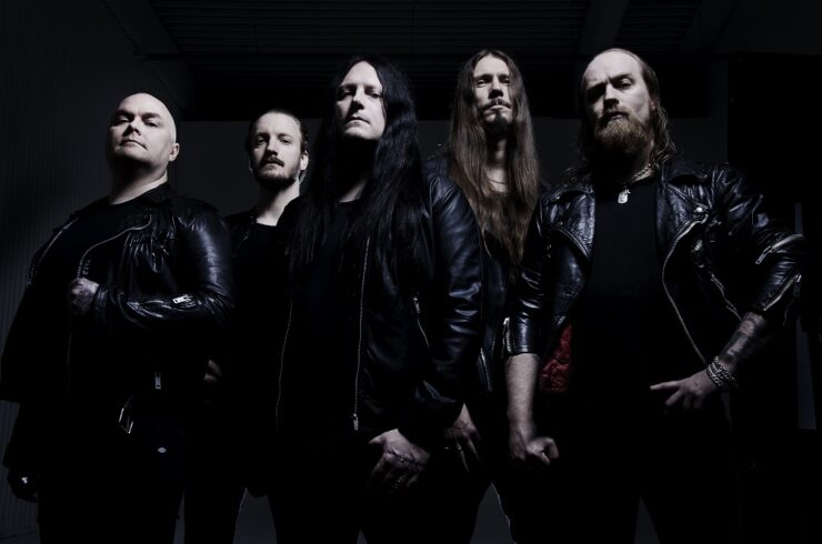 katatonia dead air 1
