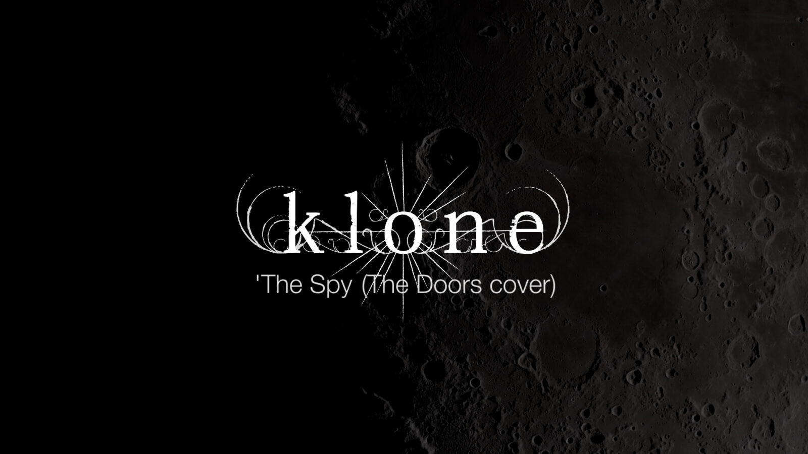 klone the spy