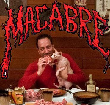 macabre 1