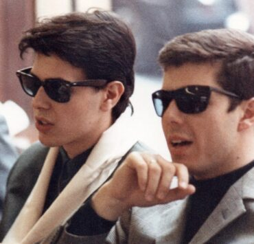 oscar statuto ezio bosso 1988