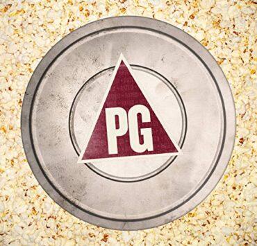 peter gabriel 20 CD
