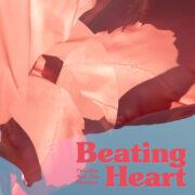 promise the monser beating heart