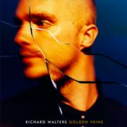 richard walters golden veins