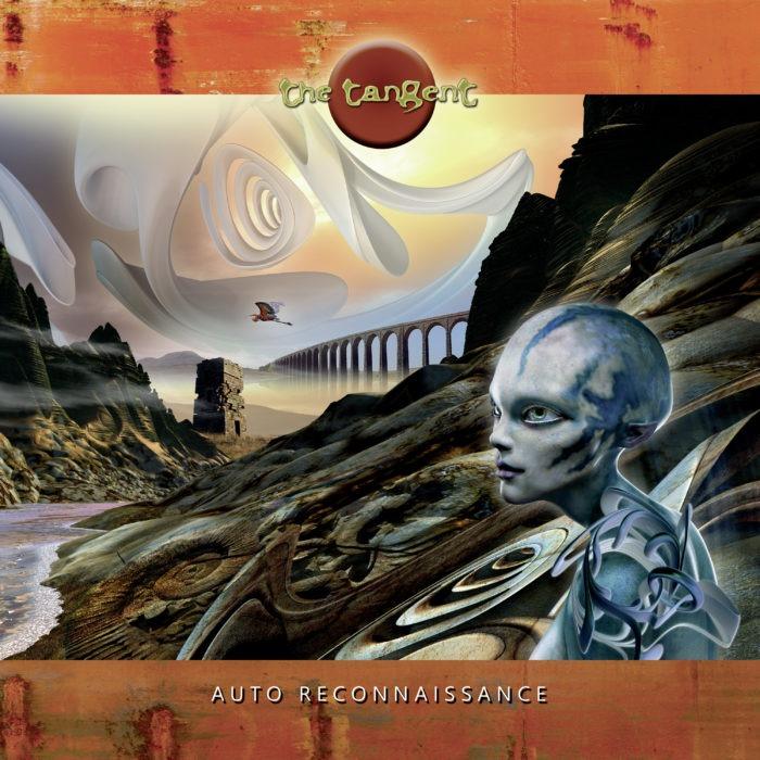 tangent 20 CD