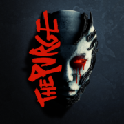 within temptation the purge 1