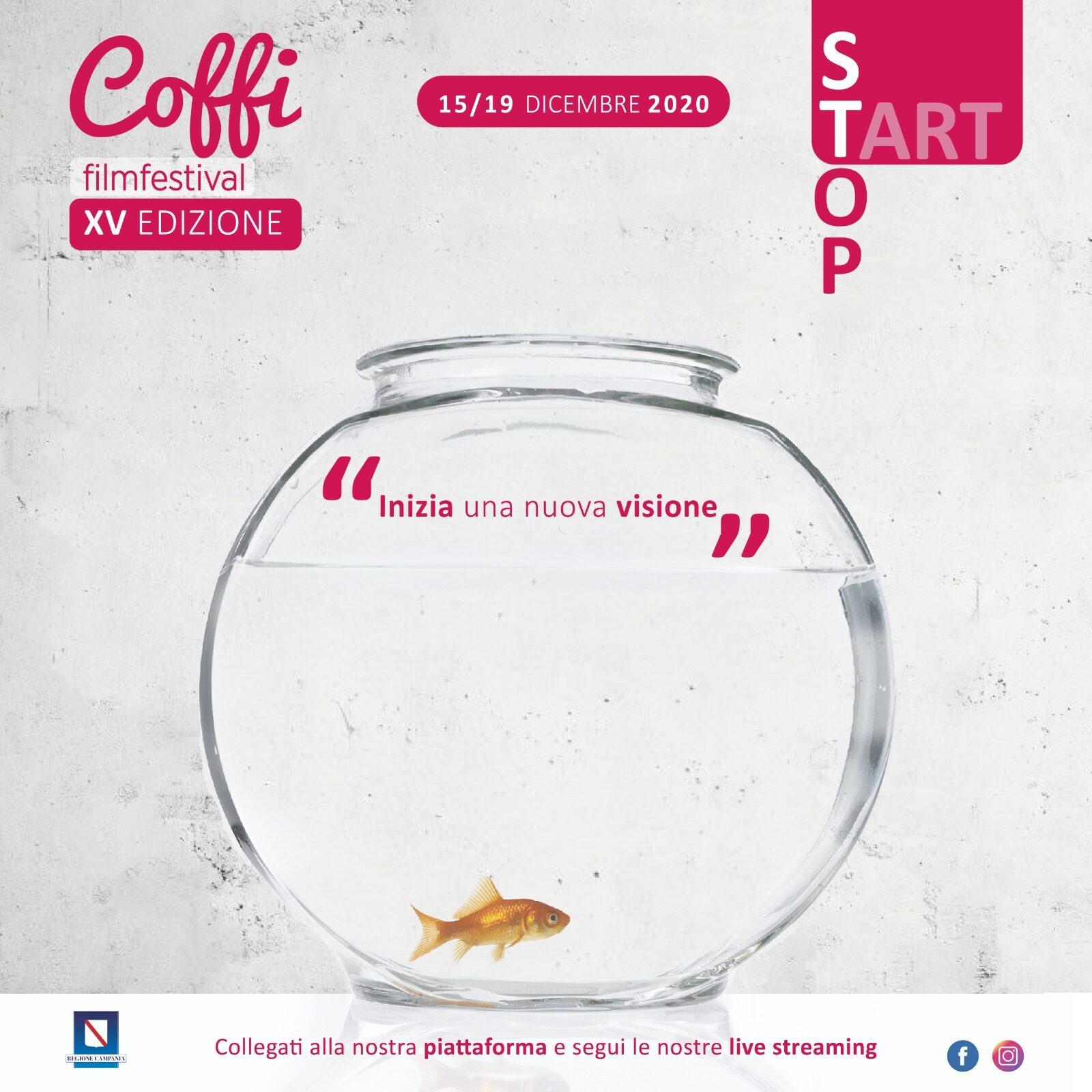 COFFI FilmFestival 2020