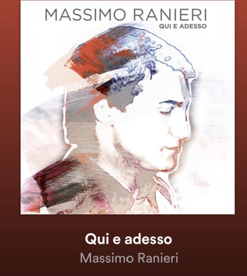 Massimo Ranieri album