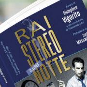 Rai Stereo Notte