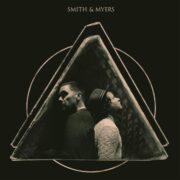 SMITH MYERS – SMITH MYERS VOLUME 2